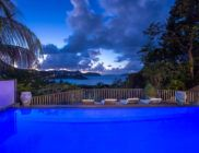 location-saint-barth-veronika-Camaruche-14