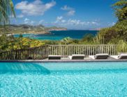 location-saint-barth-veronika-Camaruche-25