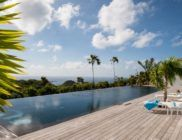 location-saint-barth-villa-JASMINE-Gouverneur-1