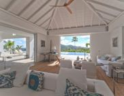 location-saint-barth-villa-JASMINE-Gouverneur-10
