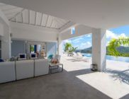 location-saint-barth-villa-JASMINE-Gouverneur-11