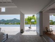 location-saint-barth-villa-JASMINE-Gouverneur-13