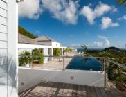 location-saint-barth-villa-JASMINE-Gouverneur-14