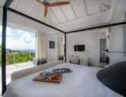 location-saint-barth-villa-JASMINE-Gouverneur-15
