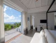 location-saint-barth-villa-JASMINE-Gouverneur-16