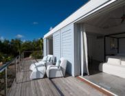 location-saint-barth-villa-JASMINE-Gouverneur-17