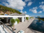 location-saint-barth-villa-JASMINE-Gouverneur-2