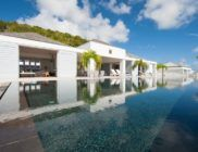 location-saint-barth-villa-JASMINE-Gouverneur-21