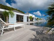 location-saint-barth-villa-JASMINE-Gouverneur-22