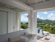 location-saint-barth-villa-JASMINE-Gouverneur-24