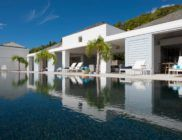 location-saint-barth-villa-JASMINE-Gouverneur-3