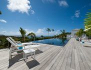 location-saint-barth-villa-JASMINE-Gouverneur-4