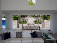 location-saint-barth-villa-JASMINE-Gouverneur-6
