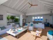 location-saint-barth-villa-JASMINE-Gouverneur-7
