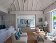 location-saint-barth-villa-JASMINE-Gouverneur-8