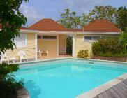 location-saint-barth-villa-Lin-Pointe-Milou-19