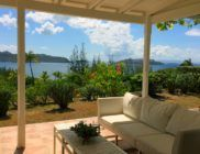 location-saint-barth-villa-Lin-Pointe-Milou-2