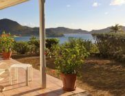 location-saint-barth-villa-Lin-Pointe-Milou-22