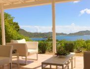 location-saint-barth-villa-Lin-Pointe-Milou-3