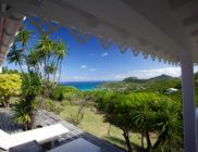 location-saint-barth-villa-O-Pure-Lurin-1