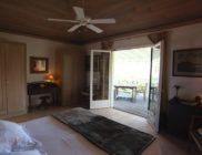 location-saint-barth-villa-O-Pure-Lurin-11