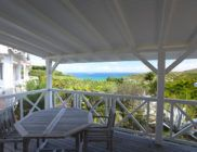 location-saint-barth-villa-O-Pure-Lurin-12