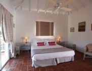 location-saint-barth-villa-O-Pure-Lurin-14