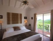 location-saint-barth-villa-O-Pure-Lurin-18