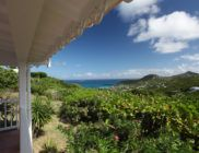 location-saint-barth-villa-O-Pure-Lurin-19
