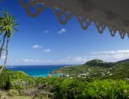 location-saint-barth-villa-O-Pure-Lurin-20