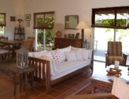 location-saint-barth-villa-O-Pure-Lurin-21