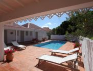 location-saint-barth-villa-O-Pure-Lurin-3