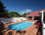 location-saint-barth-villa-O-Pure-Lurin-4