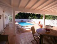 location-saint-barth-villa-O-Pure-Lurin-5