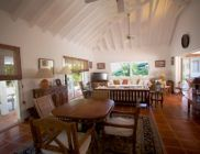 location-saint-barth-villa-O-Pure-Lurin-7
