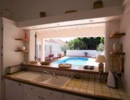 location-saint-barth-villa-O-Pure-Lurin-8