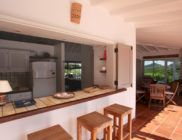 location-saint-barth-villa-O-Pure-Lurin-9