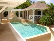 location-saint-barth-villa-cricket-St-Jean-1