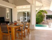 location-saint-barth-villa-cricket-St-Jean-10