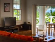 location-saint-barth-villa-cricket-St-Jean-17