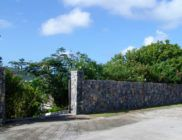 location-saint-barth-villa-cricket-St-Jean-18