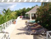 location-saint-barth-villa-cricket-St-Jean-2
