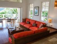 location-saint-barth-villa-cricket-St-Jean-20