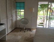 location-saint-barth-villa-cricket-St-Jean-21