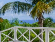 location-saint-barth-villa-cricket-St-Jean-23