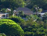 location-saint-barth-villa-cricket-St-Jean-24