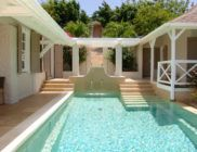 location-saint-barth-villa-cricket-St-Jean-3