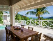 location-saint-barth-villa-cricket-St-Jean-4