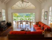 location-saint-barth-villa-cricket-St-Jean-6