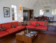 location-saint-barth-villa-cricket-St-Jean-7